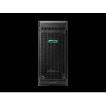 Сервер HPE HPE Proliant ML110 Gen10 (878452-421)-bakida-almaq-qiymet-baku-kupit