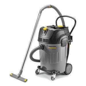 Пылесосы для сухой и влажной уборки Karcher NT 65/2 Ap