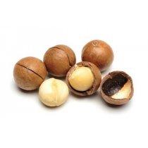 Inshell Macadamia 100 qr-bakida-almaq-qiymet-baku-kupit