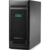 Сервер HPE Proliant ML110 Gen10 (P03687-425)-bakida-almaq-qiymet-baku-kupit
