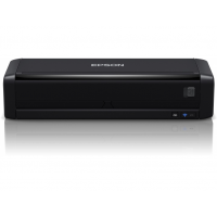 Scanner Epson Workforce DS-360W (B11B242401)