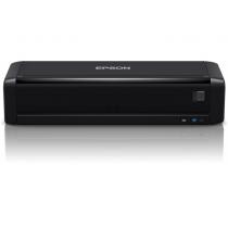 Scanner Epson Workforce DS-360W (B11B242401)-bakida-almaq-qiymet-baku-kupit