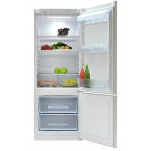 Холодильник Pozis RK 102 Metalloplast (Silver)