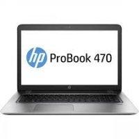 Notebook HP ProBook 470 G4 i7 17,3 (Y8B04EA)