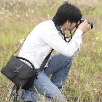 Kamera çantası VANGUARD BIIN 10-bakida-almaq-qiymet-baku-kupit