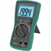 Измеритель емкости Мультиметр Pro`sKit MT-5110-bakida-almaq-qiymet-baku-kupit