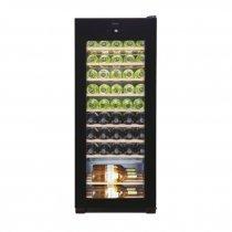 Холодильник Teka RV 500 B-bakida-almaq-qiymet-baku-kupit