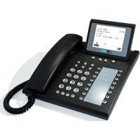Телефон Системный Karel ST30 (MKNS00097-I)
