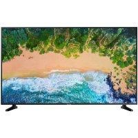 Televizor Samsung UE50NU7097UXRU / 50
