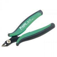 Micro Cutting Plier ProsKit PA-101 (130mm)