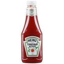 Ketchup Heinz pomidoru 1kq-bakida-almaq-qiymet-baku-kupit