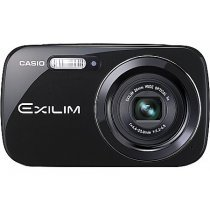 Foto kamera Casio EX-N1 (black)-bakida-almaq-qiymet-baku-kupit