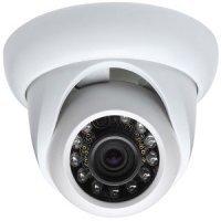 Аналоговая камера Dahua CA-DW181E