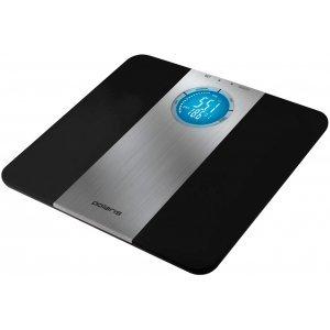Весы Polaris PWS 1548D BMI (Black)