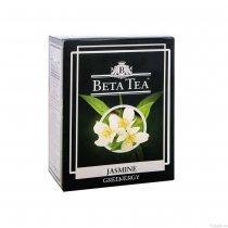 Чай Beta Jasmin зеленый 100 гр-bakida-almaq-qiymet-baku-kupit
