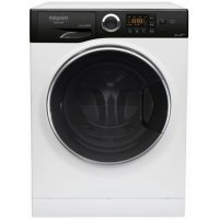 Холодильник Hotpoint-Ariston NMTM 1921 F(TK) (White)