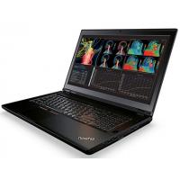 Ноутбук Lenovo L470/14' FHD TN/CPU i5/8GB RAM/256GB SSD/VGA INTEL HD/DVD-RW/WIN 10 PRO/3 Y WRTY (20J5S2XJ00)