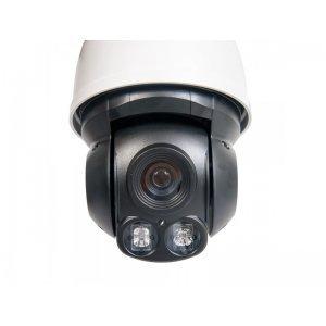 Камера видеонаблюдения Hikvision DS-2DE4582-AE