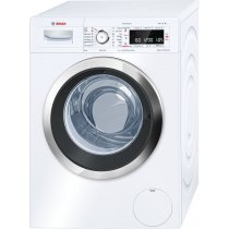Стиральная машина Bosch Serie 8 WAW32560ME (White)-bakida-almaq-qiymet-baku-kupit
