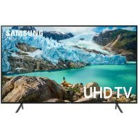 Телевизор Samsung UE65RU7170UXRU / 65