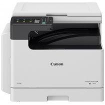 МФУ Canon imageRUNNER 2425 MFP with platen (4293C003)-bakida-almaq-qiymet-baku-kupit