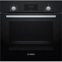 Электрический духовой шкаф Bosch HBF113BA0Q (Black)-bakida-almaq-qiymet-baku-kupit