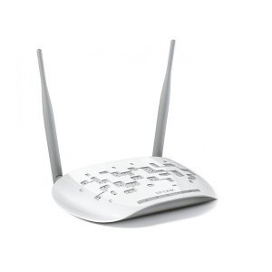 Wi-Fi точка TP-LINK TL-WA801ND