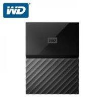Внешний жёсткий диск WD USB 3,0 4Tb