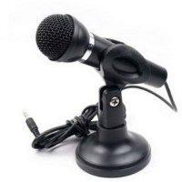 Микрофон настольный Yinwei M30