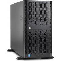 Сервер HPE ProLiant ML350 Gen9 (835848-425)