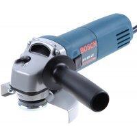 Шлифмашина Bosch GWS 850 CE Professional (601378793)