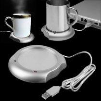 USB нагреватель для кружки-bakida-almaq-qiymet-baku-kupit
