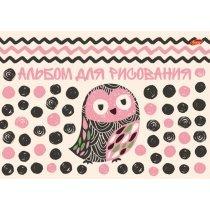 альбом Academy 24 листов 8365/2-bakida-almaq-qiymet-baku-kupit