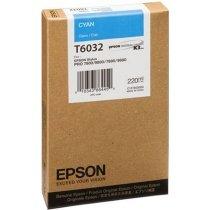 Картридж Epson I/C SP-7880/9880 220ml Cyan (C13T603200)-bakida-almaq-qiymet-baku-kupit