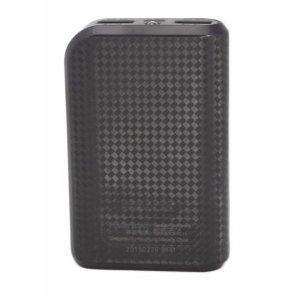 Portativ şarj cihazı (Power Bank) Proda LED 10000 мАч black