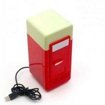 USB мини - холодильник (Англия)-bakida-almaq-qiymet-baku-kupit