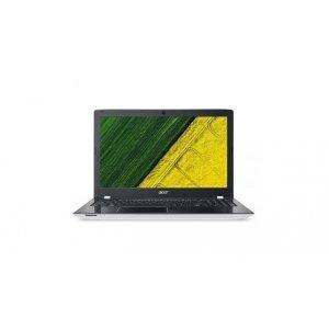 Ноутбук Acer Aspire E 15 E5-576G-33MZ 15.6 NX.GVBER.017