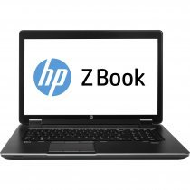 Ноутбук HP ZBook 15 Mobile Workstation (G2Q19UP)-bakida-almaq-qiymet-baku-kupit
