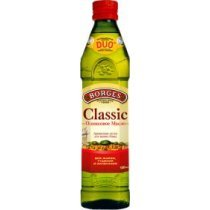 Borges Масло оливковое 100% classik , 500 мл-bakida-almaq-qiymet-baku-kupit