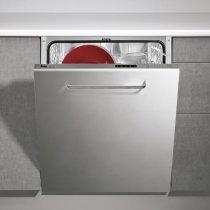 Посудомоечная машина Teka DW8 55 FI-bakida-almaq-qiymet-baku-kupit