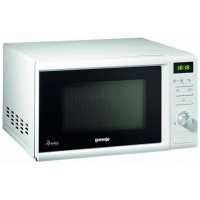 Mikrodalğalı soba Gorenje MMO 20DW II (White)