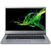 Noutbuk Acer Swift 3 - SF314-58/ (HX.NPNER.003)