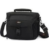 Сумка LowePro NOVA 180 AW Black (LP35256-PEU)