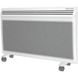 Конвектор Electrolux AIR HEAT - EIH/AG – 2000 E