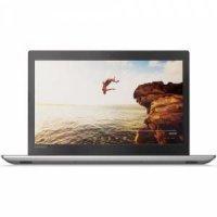 Ноутбук Lenovo ideaPad 520 Core I7 15,6 (80YL00SNRU)