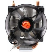 Kuler PC CPU Thermaltake Silent 1156 (CLP0552)