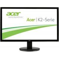 Монитор Acer K202HQL 19.5