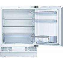 Холодильник для встраивания под столешницу Bosch KUR15A50NE (White)-bakida-almaq-qiymet-baku-kupit