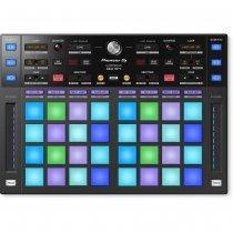 DJ CONTROLLER Pioneer DDJ-XP1 (DDJ-XP1)-bakida-almaq-qiymet-baku-kupit