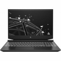 Ноутбук HP Pavilion Gaming Laptop 15-ec0023ur / 15.6